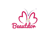 Beautdor coupons