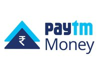 Paytm Money coupons