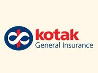Kotak Mahindra General Insurance Company coupons