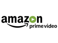 Amazon Prime Video coupons