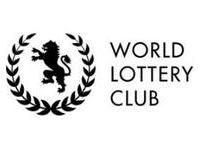World Lottery Club coupons
