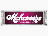 Mahaveers coupons
