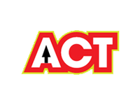 ACT Fibernet coupons