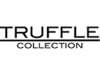 Truffle Collection coupons
