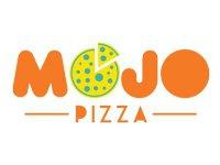 Mojo Pizza coupons