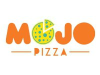 MOJO Pizza - 2X Toppings coupons