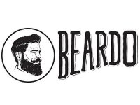 Beardo coupons