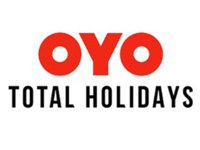 OYO Total Holidays coupons