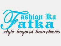 Fashion Ka Fatka coupons