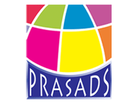 Prasads coupons