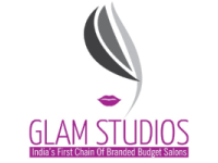 Glam Studios coupons