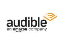 Audible coupons