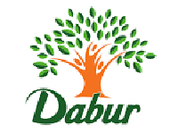 Dabur coupons