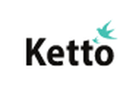 Ketto coupons
