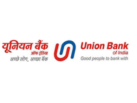 Union Bank of India coupons