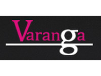 Varanga coupons