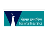 National Insurance coupons