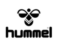 Hummel coupons