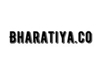 Bharatiya.co coupons