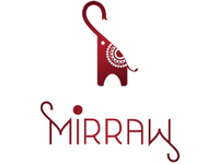 Mirraw coupons