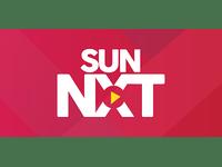 Sun NXT coupons