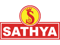 Sathya coupons