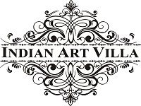 Indian Art Villa coupons