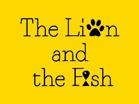 The Lion and the Fish coupons