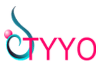 Styyo coupons