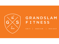 Grand Slam Fitness coupons