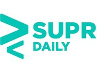 Supr Daily coupons