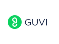GUVI coupons