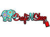 CraftNShop coupons