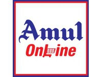 Amul Online coupons