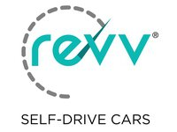 Revv coupons