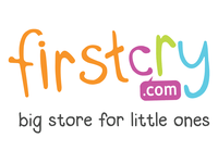 FirstCry coupons