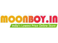 Moonboy coupons