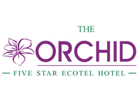 The Orchid Hotel coupons