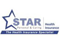 Star Health & Allied Insurance coupons