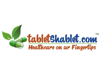 TabletShablet.com coupons