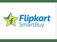 Flipkart Smartbuy coupons