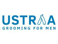 Ustraa coupons