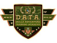 D.A.T.A - Della Adventure Training Academy coupons