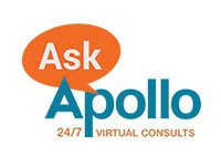 Ask Apollo coupons