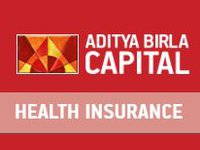 Aditya Birla Health Insurance coupons