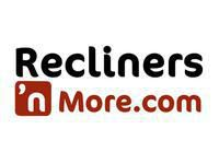 Recliners 'N More coupons