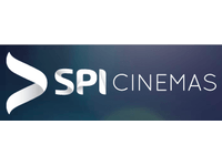 SPIcinemas coupons