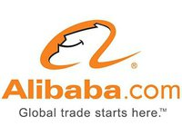 Alibaba.com coupons