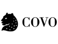 COVO coupons