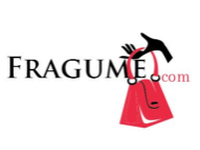 Fragume coupons